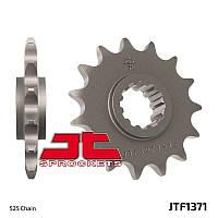 Звезда передняя JT Sprockets JTF1371,15