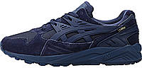 Женские кроссовки Asics Gel Kayano Trainer 'Gore-Tex' Blue