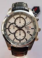 Часы хронограф Westar Activ