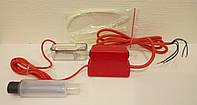 Дренажный насос для отвода конденсата для кондиционеров Nort pump. Аналог Mini Orange