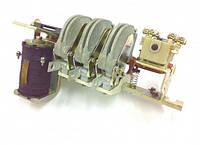 Контактор  КТП 6032 БС