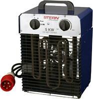 Тепловентилятор промышленный Stern ELH-50