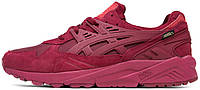 Женские кроссовки Asics Gel Kayano Trainer 'Gore-Tex' Red