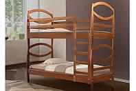 Кровать МИКС-Мебель Виктория 90*200