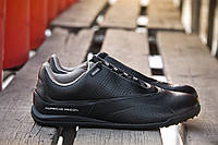 "Adidas Porsche Golf Compound ""Black"""
