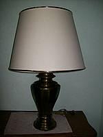 Лампа настільна (2913)