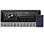 SHUTTLE SUD-367 Black/Green USB/SD ресивер