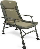 Кресло Avid Carp с подлокотниками