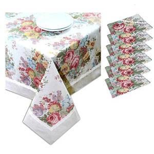 Подарочные наборы текстиля