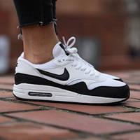 Nike Air Max 87 White/Black