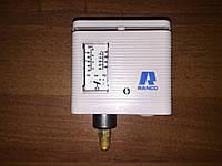 Реле высокого давления (РД) RANCO 016-H6750 (авто)