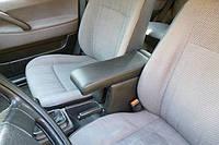 Подлокотник для Volkswagen Passat B3 и B4