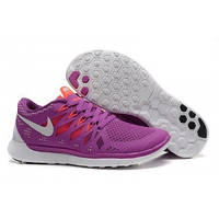 Nike Free Run 5.0 2014