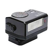Вспышка Fujifilm EF-Х20 (16241319)