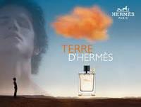 Ароматы для мужчин Hermes