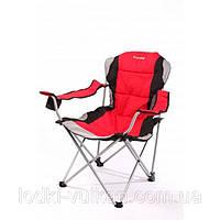 Кресло раскладное Ranger для кемпинга