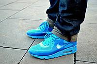 Nike Air Max Hyperfuse 90