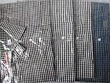 Мужские тенниски с карманом., фото 7