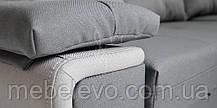 Кресло Grammy / Грэмми 855х1100х900мм    Давидос Modern line, фото 3
