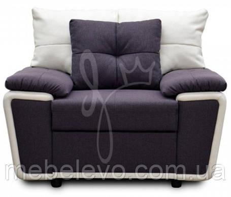 Кресло Grammy / Грэмми 855х1100х900мм    Давидос Modern line, фото 2