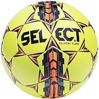 Футбольный мяч Select FLASH TURF №5