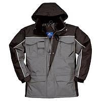 Куртка-парка RS S562