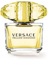 Женская туалетная вода Versace Yellow Diamond 90 ml. LUX -Лицензия