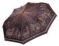 Женский зонт Три Слона ( полный автомат ) арт.880-52