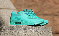 "Nike Air Max 90 Hyperfuse ""Independence Day Mint"""