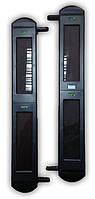 Беспроводной ИК барьер Division SH-T1Q4
