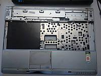 Верхняя часть корпуса MSI MS-163 VR610X 307-634c122-h74, фото 1