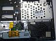 Верхняя часть корпуса MSI MS-163 VR610X 307-634c122-h74, фото 5