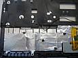 Верхняя часть корпуса MSI MS-163 VR610X 307-634c122-h74, фото 6