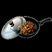 Сковорода-вок Vinzer (89404)