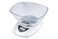 Кухонные весы VINZER max 5кг 89185