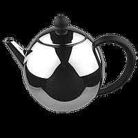 Кофейник Vinzer (89246)