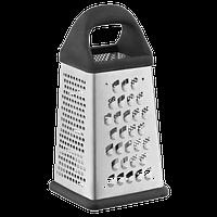 Тёрка-шинковка Vinzer (89324)