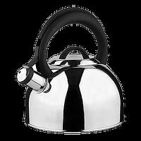 Чайник Vinzer Basel (89016)