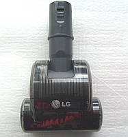 Щётка пылесоса LG 5249FI1432K