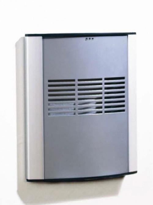 Приточно вытяжная вентиляционная установка Air Star Comfort 30