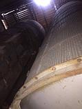 Бункер ОБВ-40, фото 3
