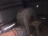 Бункер ОБВ-40, фото 5