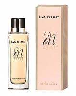 Вода туал. 'La Rive' In Woman 90ml Ж