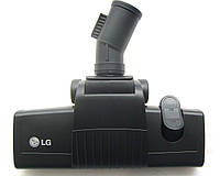 Щётка пылесоса LG 5249FI1443C