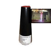 Вспышка цветная 3 м 1 сек / 4шт. GCP-1С (24/4)