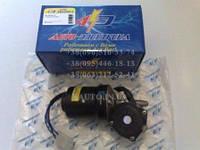 Моторедуктор стеклоочистителя ВАЗ 2101-07 (МЭ241)  /аналог: МЭ241 КЗАЭ/ (Авто-Электрика)
