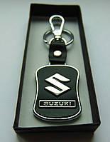 Автомобильный брелок Suzuki