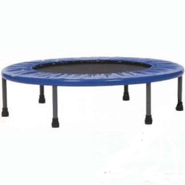Батут детский диаметр 115 см