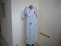 Новинка!!!Платья макси женское Турция! в наличии! новые! s m l xl!