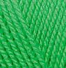 Alize Extra - 328 зеленый